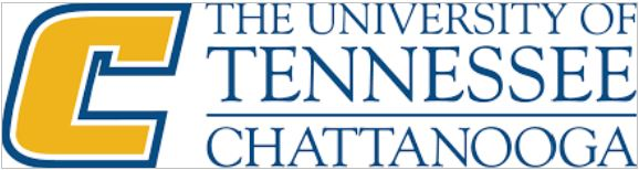 The University of Tennessee Chattanooga- USA