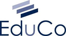 EduCo Global ( For US Universities)