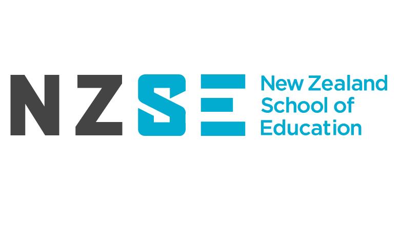 NZSE, New Zealand