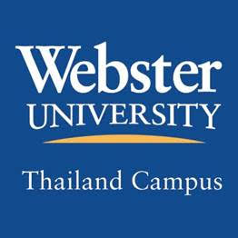 Webster University – Thailand Campus