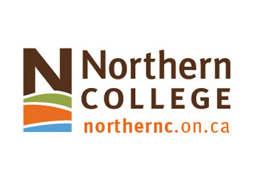 Northern College, Canada