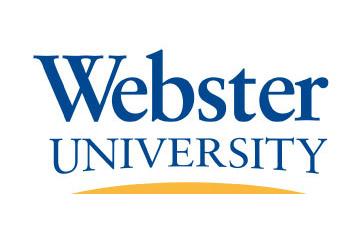 Webster University , USA
